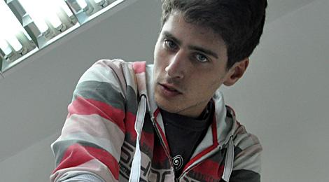 Filip Scekic