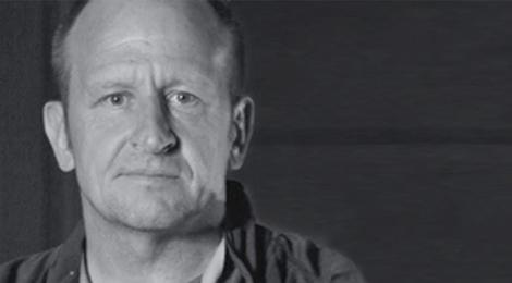 Sean Crowley, foto izvor sajt WSD