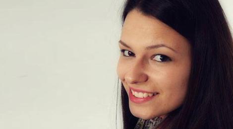 Jovana Pantic