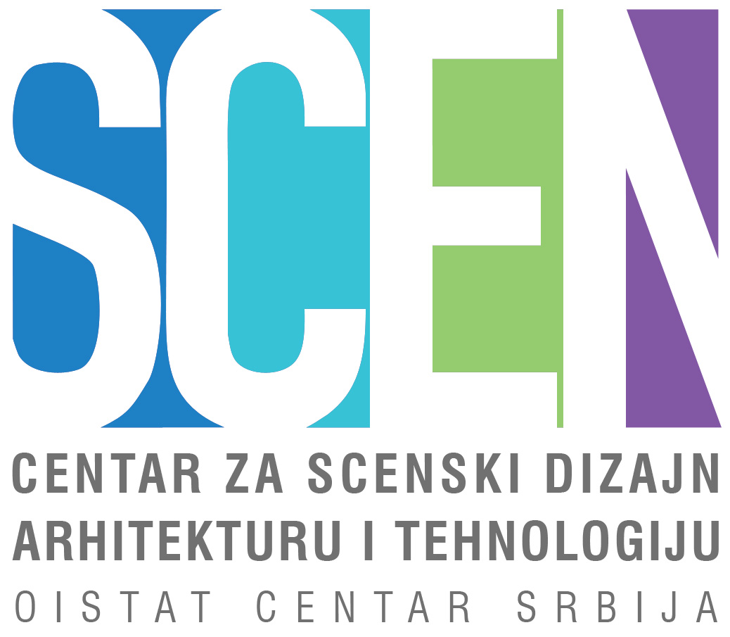 scen logo SR (ispod KOLOR)