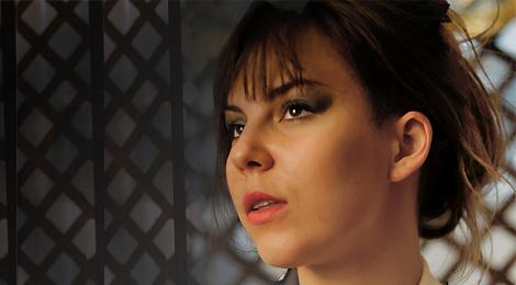 Maja Djuricic
