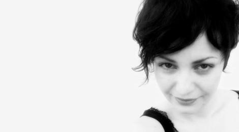 Monika Ponjavic