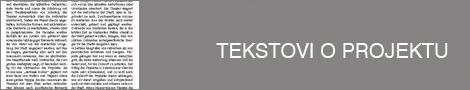 01 TAB TEKSTOVI