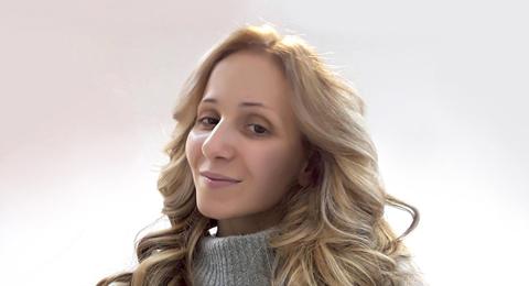 Dragana Rađenovic