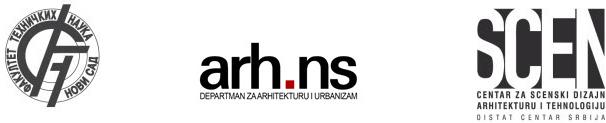 logo ftn arhns scen