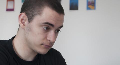 Petar Vukobrat
