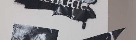DOKTORSKE STUDIJE SCENSKOG DIZAJNA: UPIS DRUGE GENERACIJE STUDENATA - prijava na konkurs do 19. oktobra 2015.