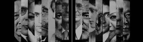 MIHAIL AFANASJEVIČ BULGAKOV KAO TEMA SINTEZNOG UMETNIČKOG PROJEKTA NA DOKTORSKIM STUDIJAMA SCENSKOG DIZAJNA