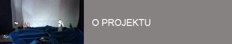 o projektu