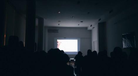 KRATKI FILMOVI NAŠIH STUDENATA PRIKAZANI NA FESTIVALU SEDAM SVETSKIH ČULA