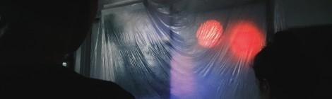 OD FILMSKOG KADRA DO SCENSKE SLIKE - IZVOĐENJE STUDENATA NA PREDMETU TEHNIKA SCENE 2