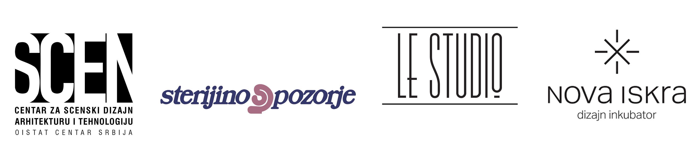 logo_scen_pozorje_lestudio_novaiskra