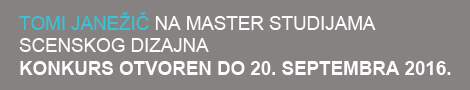 tab konkurs master 2016