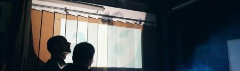 RADIONICA LIGHT // PLAY U OKVIRU NOĆI ISTRAŽIVAČA