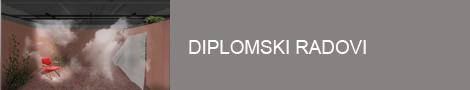 TAB  DIPLOMSKI