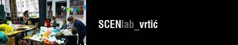05 tab scenlab _vrtic
