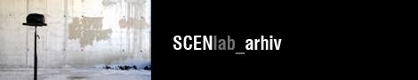 3 tab scenlab_arhiv