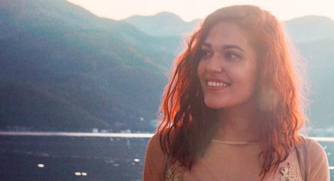 Jelena Ivancevic