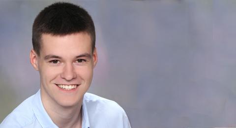 Luka Milovanovic