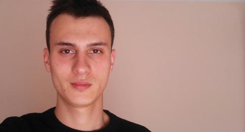 Milovan Vlahovic