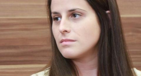 Mia Knežević